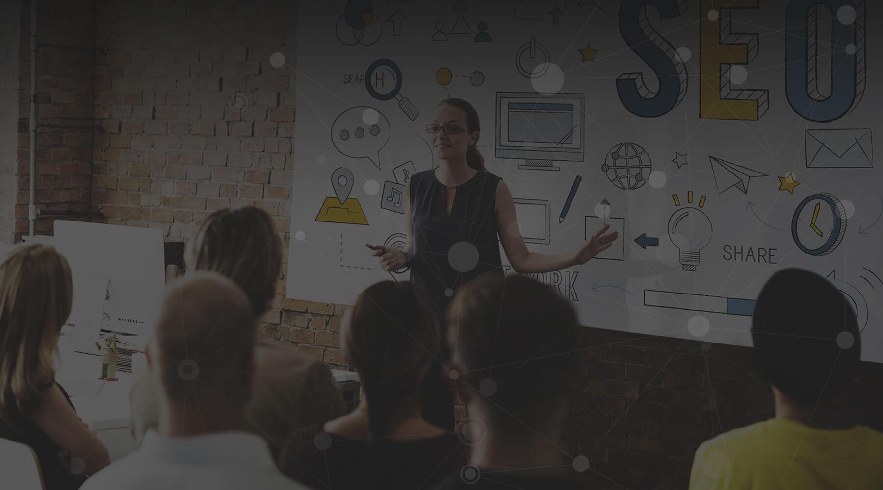 WordPress Temel Şablonları Oluşturma