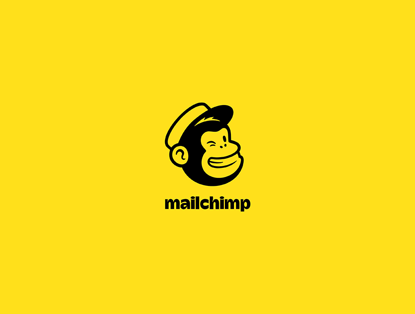Mailchimp WordPress Eklentisi