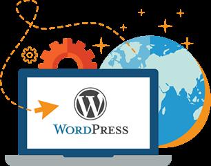 wordpress içerik paylaşımları