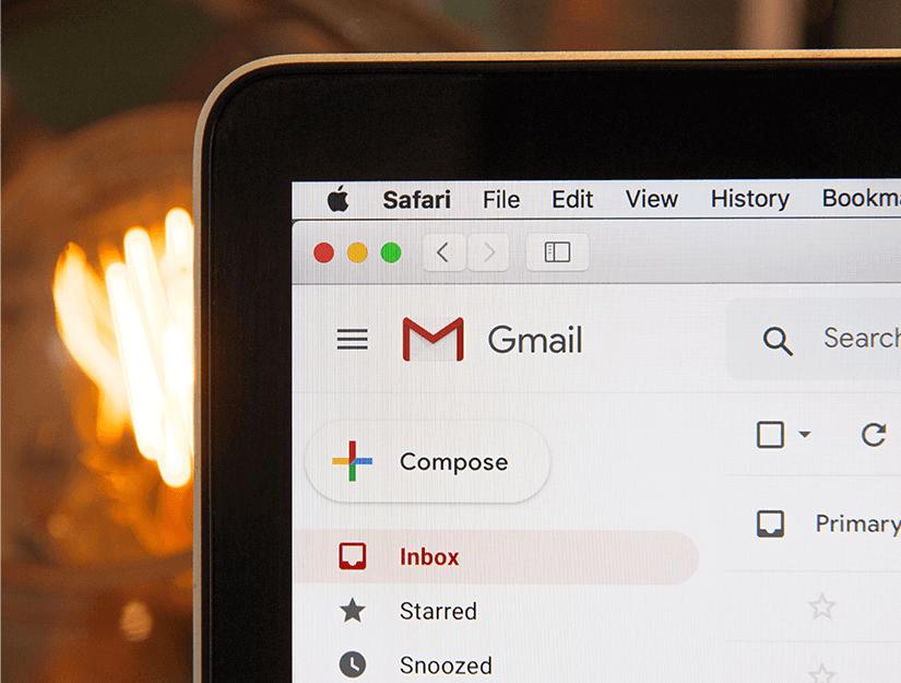 E-mail Pazarlama'ya Başlarken Dikkat Edilmesi Gerekenler