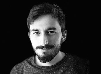 Dijital Yönetici, Arayüz Tasarımcısı ve WordPress Dersleri - Furkan Sağlam