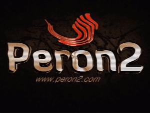 Peron2 Başlıyor Proje Başlangıcı