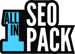 all in seo pack wordpress eklentisi