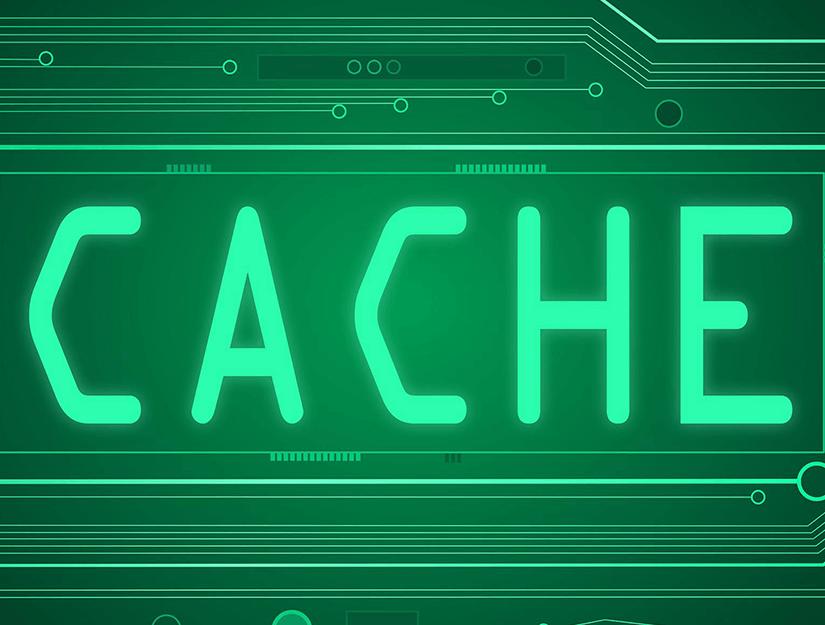 Cache Nedir? Ne işe yarar?