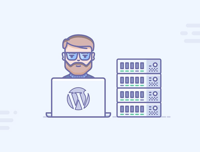 WordPress Yeni Başlayanlar İçin Şifreleri Yönetmenin En İyi Yolu Nedir?