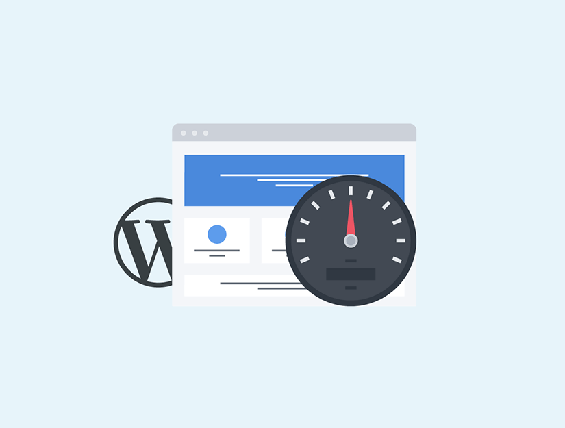 Sitenizi hızlandırmak için Harici HTTP İsteklerini Azaltın