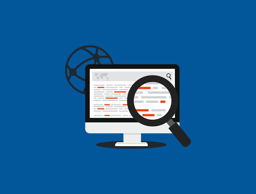 WordPress Tema yapımında kullanılan kodlar