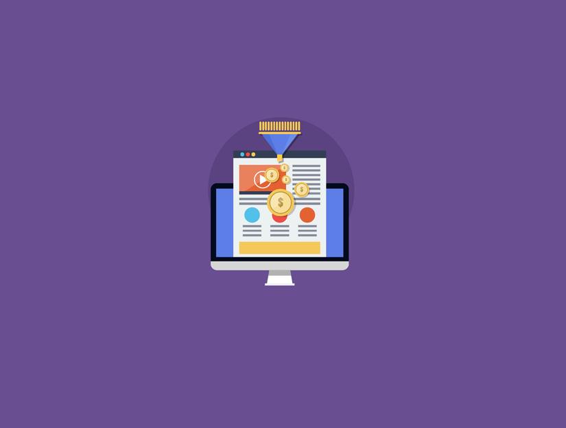 Dönüşümleri Artırmak için WordPress Sitenizdeki FOMO'yu Kullanın