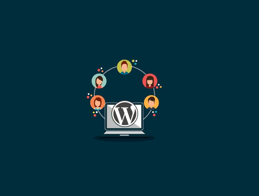 En İyi 5 WordPress Üyelik Eklentisi