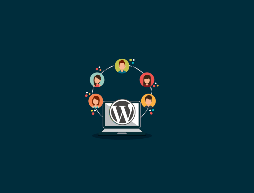 WWW vs WWW dışı – WordPress SEO İçin Daha İyi mi?