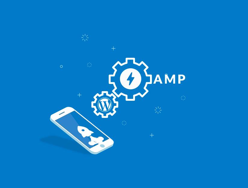 Google AMP'yi WordPress Sitenizde Nasıl Yapabilirsiniz?