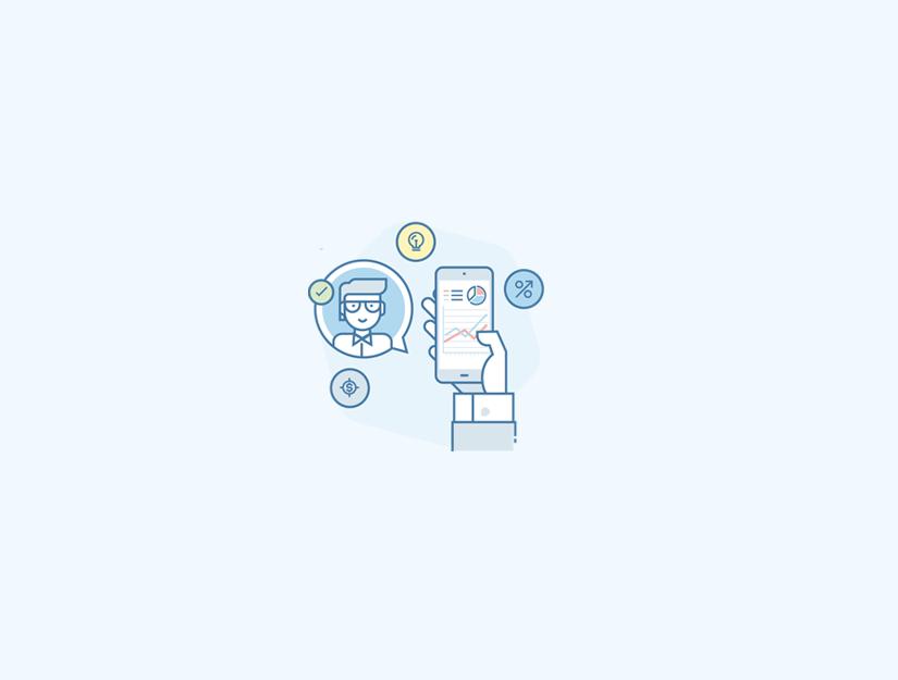 Küçük İşletmeler için En İyi 7 CRM Yazılımı