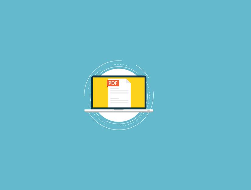 PDF, Elektronik Tablo ve diğerleri WordPress Blog Yazıları'na Nasıl Yerleştirilir