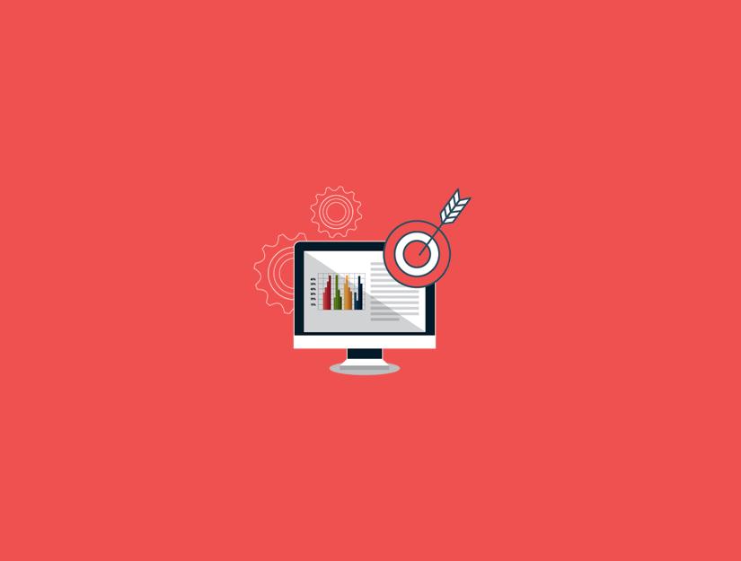Web Sitesi Trafiğinizi Etkin Bir Şekilde Büyütmek için Google Arama Konsolunu Kullanmanın 15 İpuçları