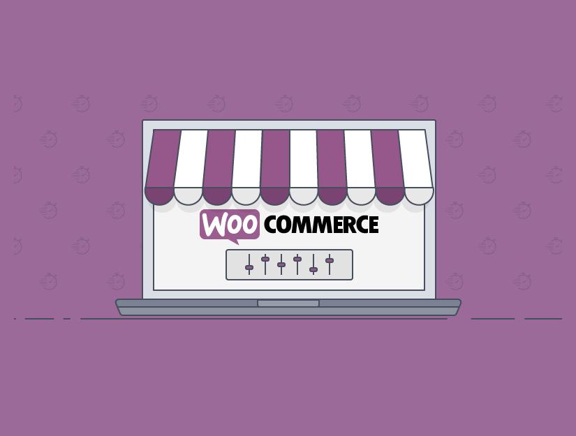 WooCommerce Kısa Kodları