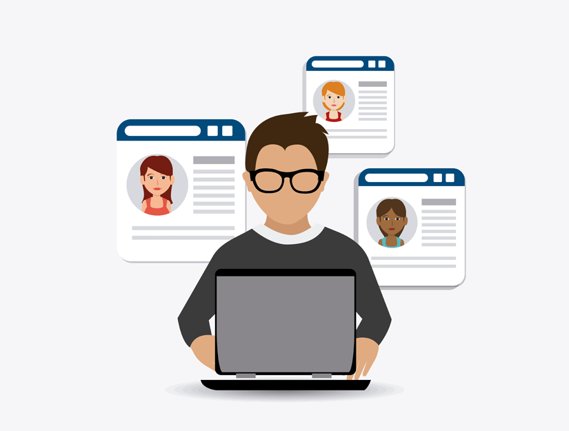 WordPress Kullanıcı Rolleri ve İzinleri için Başlangıç Kılavuzu