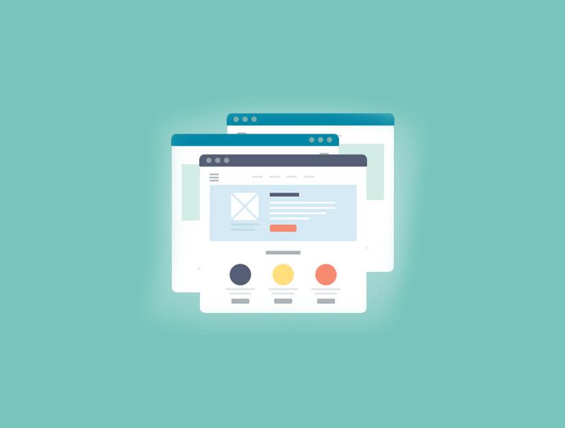 WordPress'te Özel Sayfa Nasıl Oluşturulur