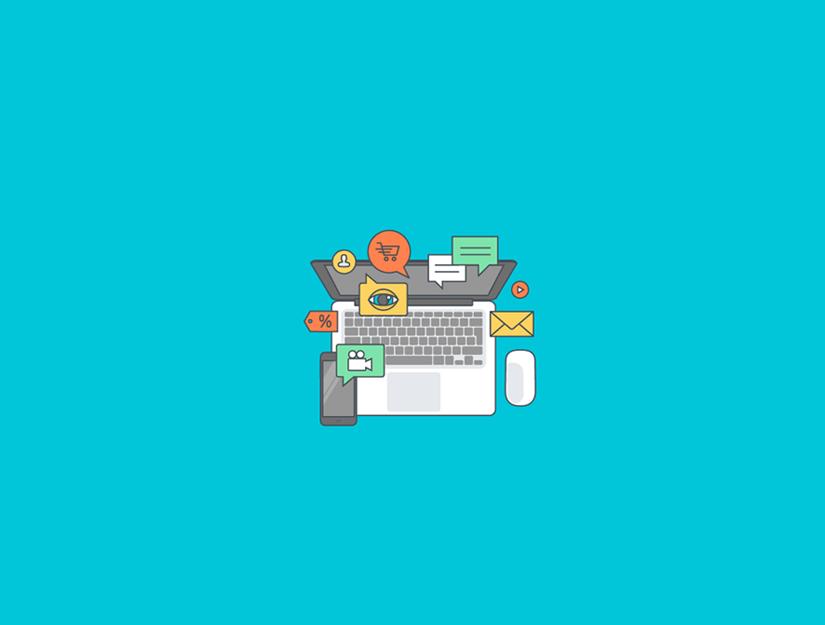 Affiliate Marketing için En İyi 25 WordPress Temaları