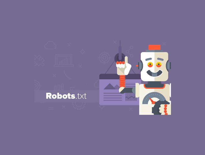 SEO için WordPress Robots.txt Nasıl Optimize Edilir