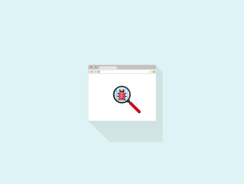 WordPress Beyaz Ekran Hatası Nasıl Düzeltilir