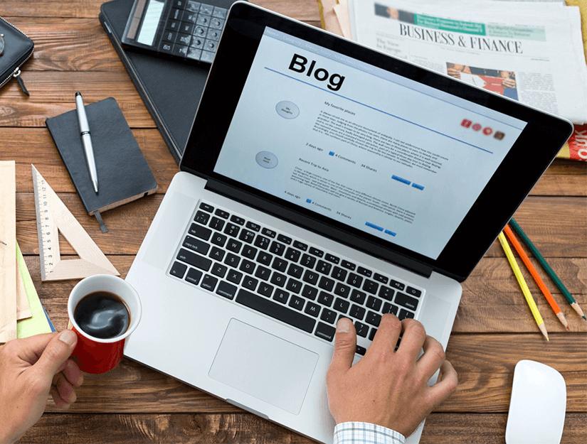 WordPress Gönderilerinde Okunabilirlik Puanı Nasıl Eklenir ve Geliştirilir