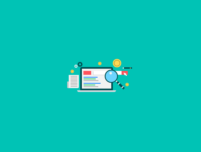 WordPress Menüsüne Arama Çubuğu Ekleme (Adım Adım)