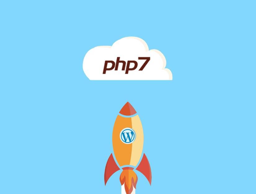 WordPress PHP Sürümü Yükseltme