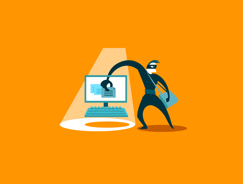 WordPress'te Görüntü Hırsızlığını Önlemenin 4 Yolu