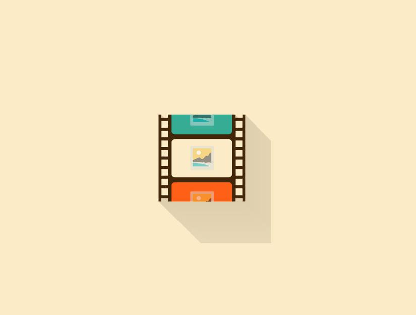 WordPress'te Sinemagraf Oluşturma ve Ekleme