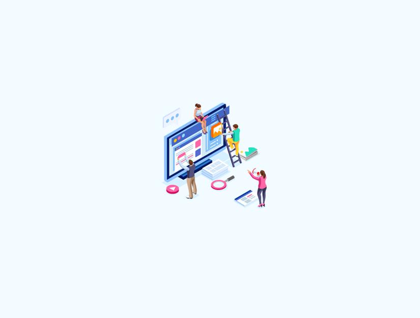 Çok Yazarlı WordPress Bloglarında İçerik İş Akışınızı Nasıl Artırın?