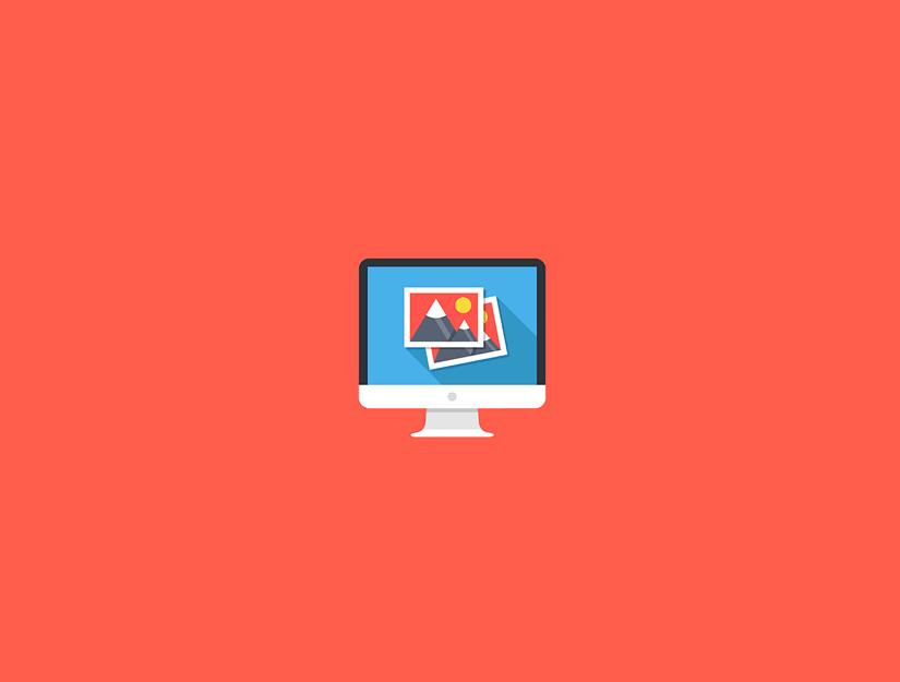 Dış Görüntüler WordPress'te Nasıl İçe Aktarılır