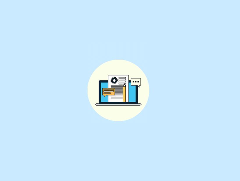 WordPress Gönderilerinde ve Sayfalarında İçerik Tablosu Nasıl Oluşturulur