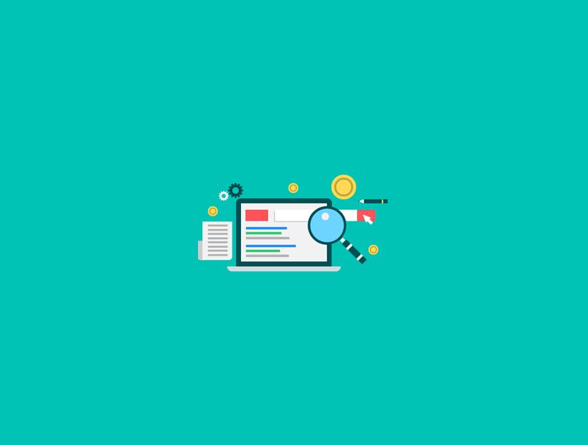 WordPress Menüsüne Arama Çubuğu Ekleme