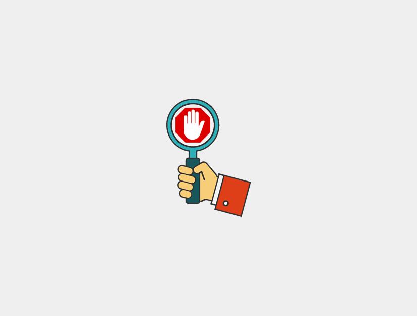 WordPress'te AdBlock Kullanıcıları Nasıl Tespit Edilir