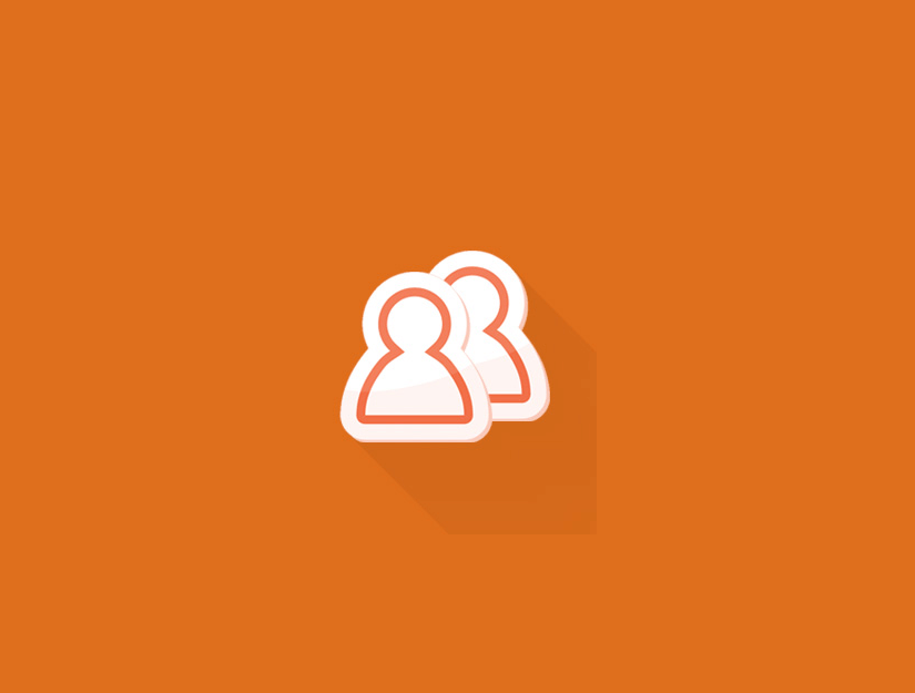 WordPress'te Varsayılan Gravatar Nasıl Değiştirilir