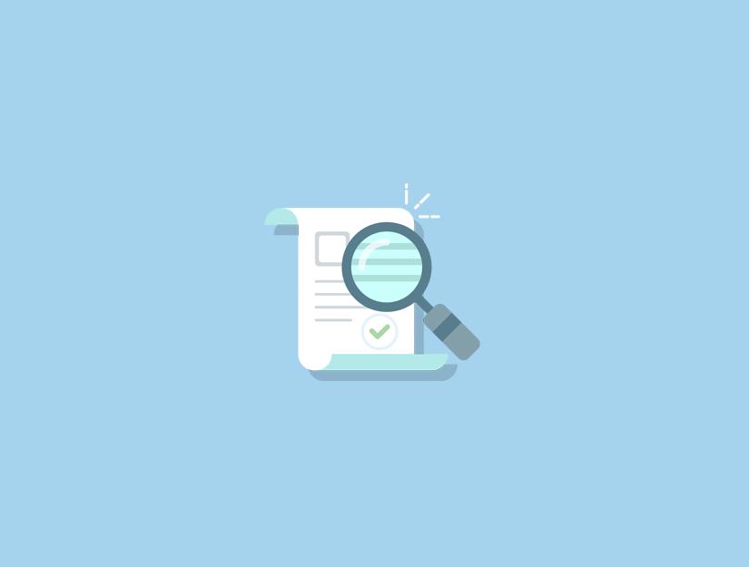 WordPress'te Ana Sayfadan Bir Gönderi Nasıl Gizlenir