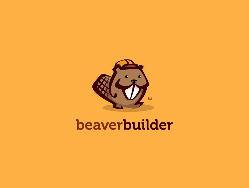 Beaver Builder ile Özel WordPress Düzenleri Nasıl Oluşturulur
