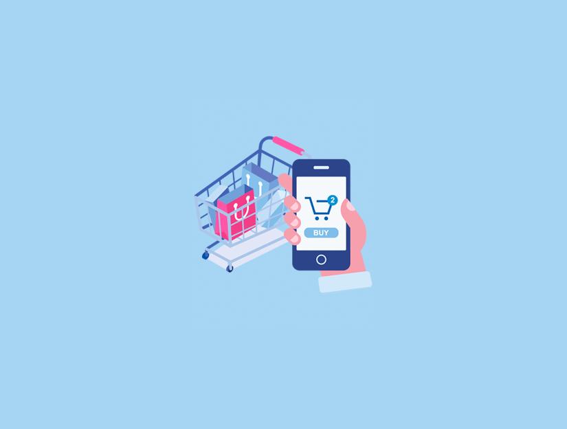 BigCommerce ile WordPress'te Alışveriş Sepeti Nasıl Oluşturulur