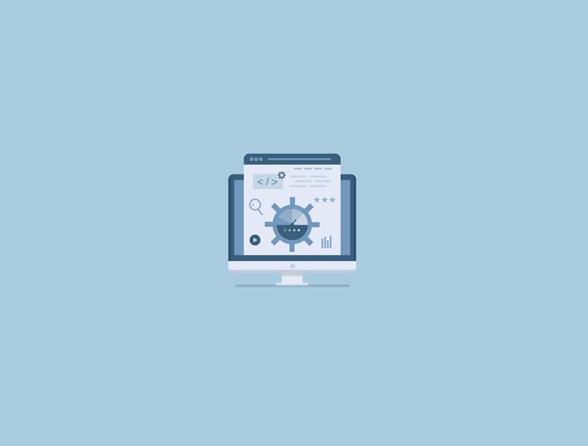 Web Sitenizi Hızlandırmak İçin En İyi 5 WordPress Önbellek Eklentisi (2019)