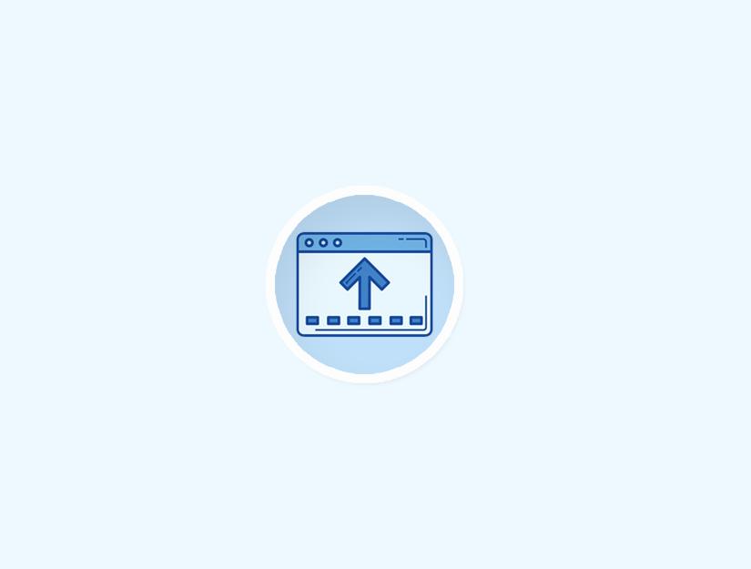 Yeni başlayanlar için WordPress'e dosya yüklemek için FTP nasıl kullanılır