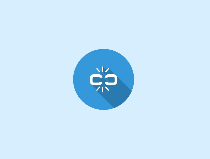 WordPress'te Bozuk Bağlantıları Bulma ve Onarma