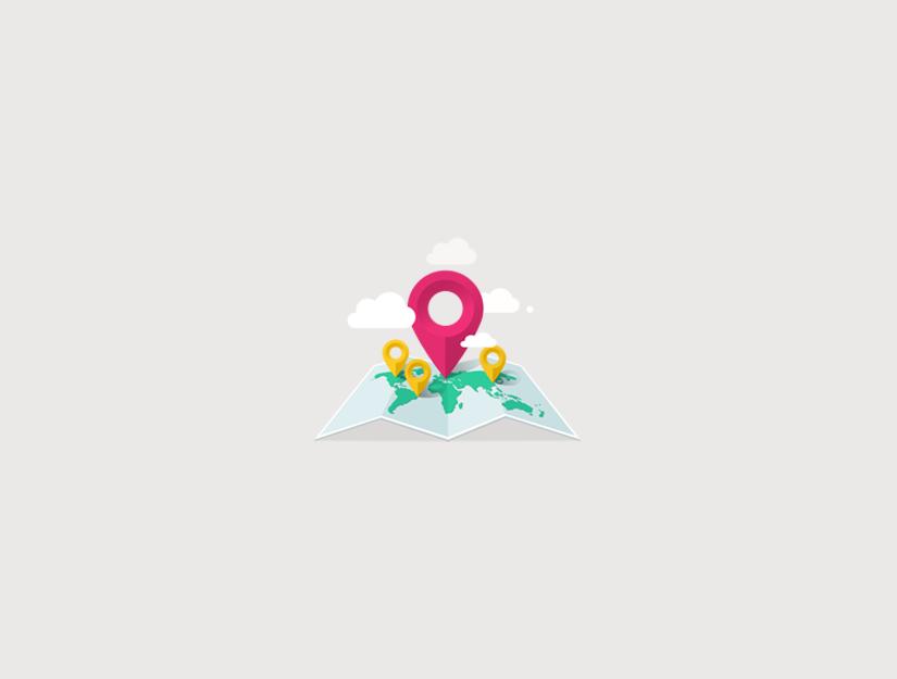 WordPress Google Haritalı Mağaza Bulucu Ekleme