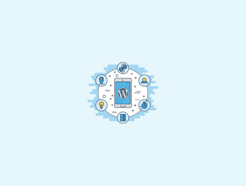 WordPress Sitenizi Yönetmek İçin En İyi Mobil Uygulamalar