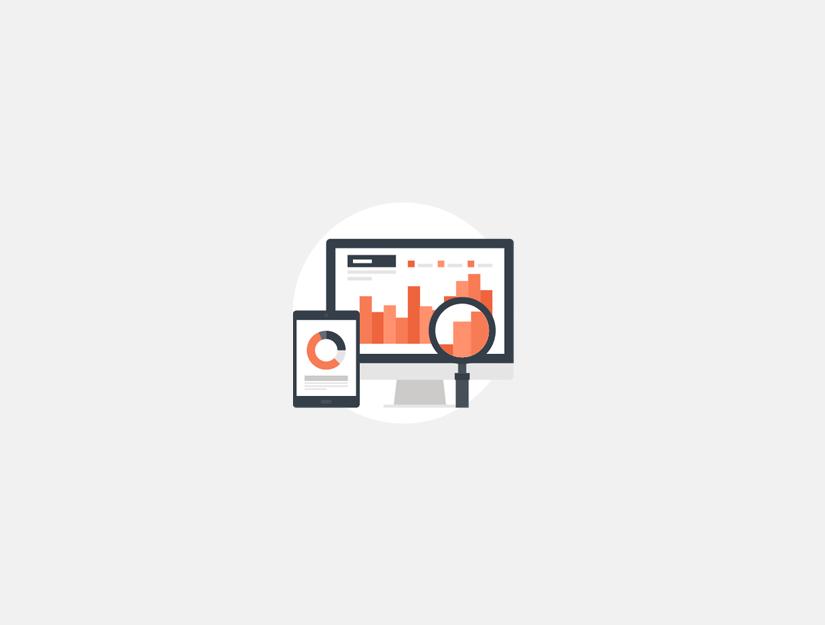 WordPress Sitenizde İzlemeniz Gereken 10 Pazarlama Verisi