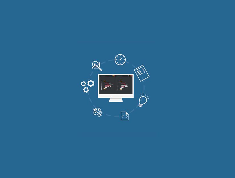 WordPress Geliştiricileri İçin Son Derece Faydalı İşlevler