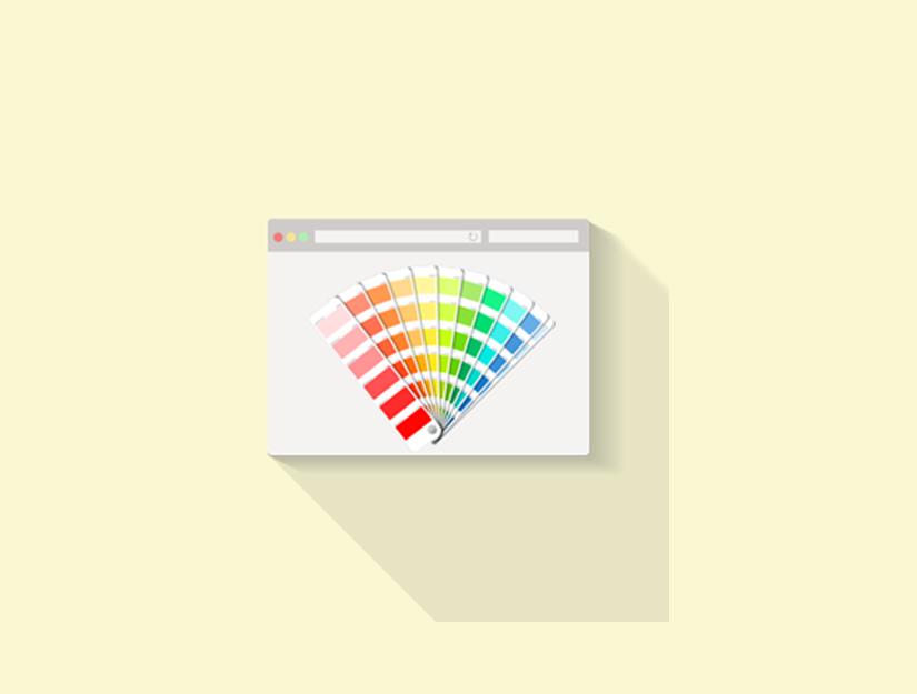 WordPress'te Pürüzsüz Arka Plan Rengi Değişimi Efekti Nasıl Eklenir