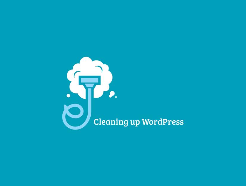 WordPress Veritabanınızı Geliştirilmiş Performans İçin Nasıl Temizlersiniz?