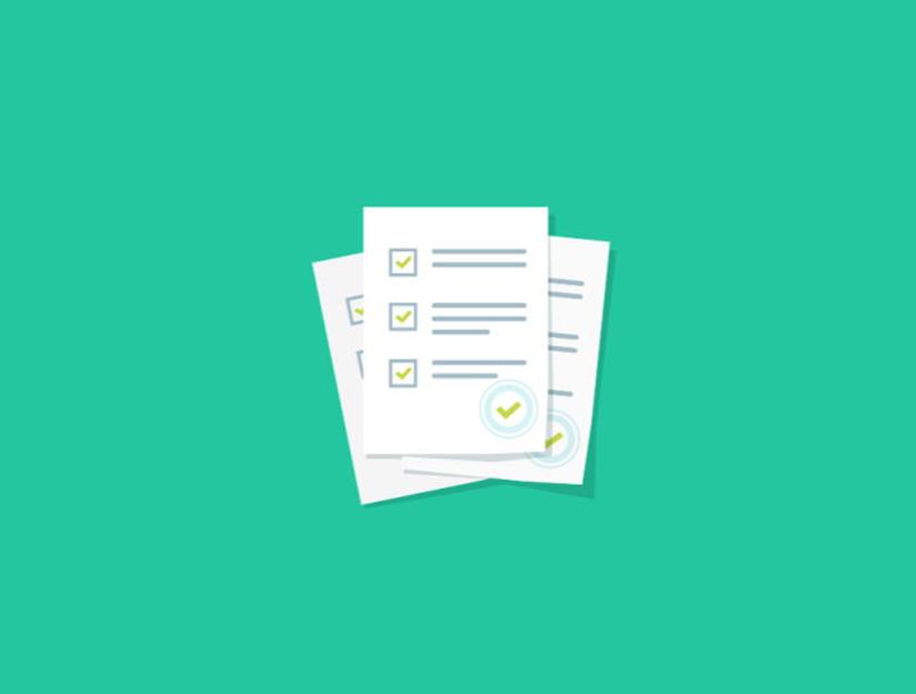 İletişim Formu Verilerini WordPress Veritabanına Kaydetme