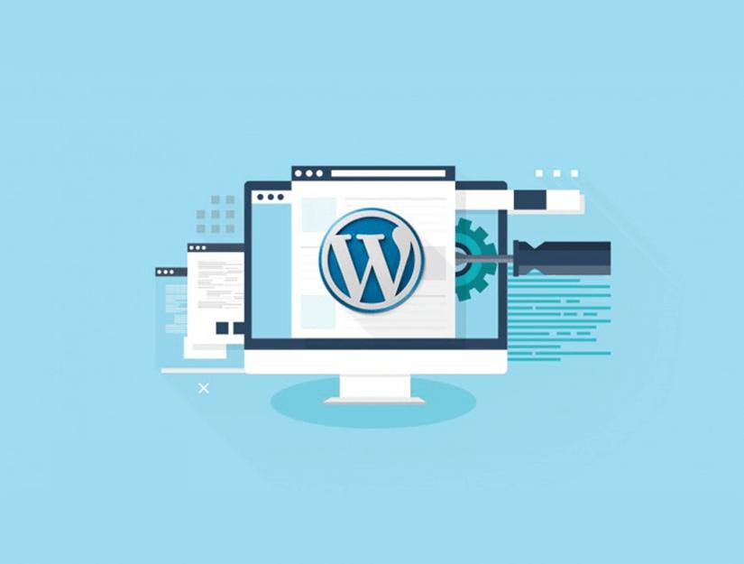WordPress Kurulum Sonrası Temel Ayarların Yapımı
