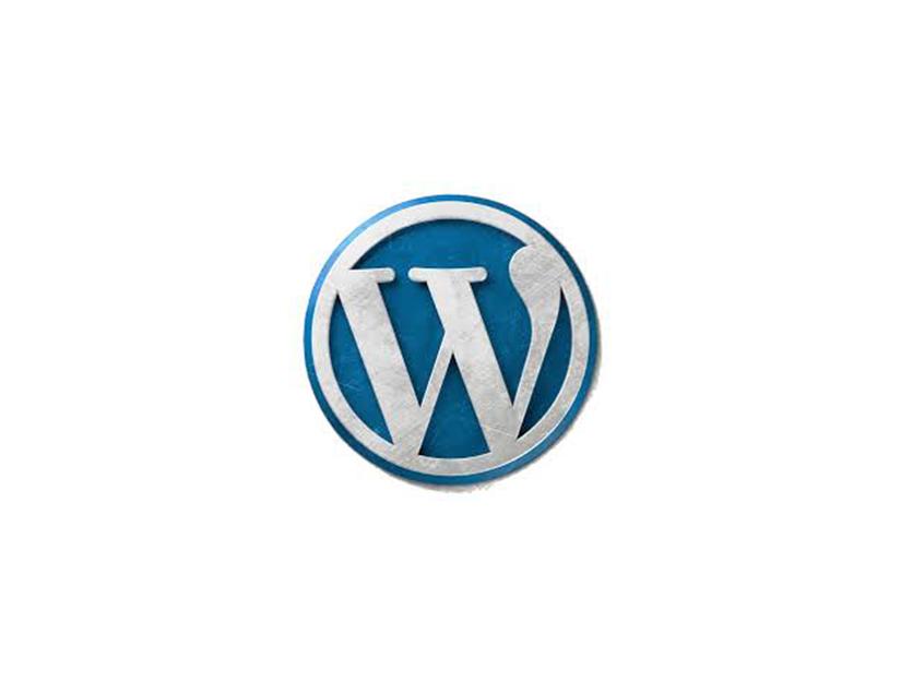 WordPress ile Nasıl Siteler Yapılabilir?